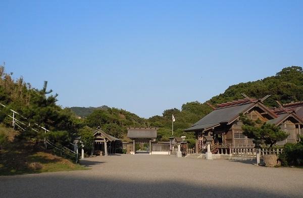 大御神社1