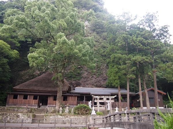 tennnen-temple4