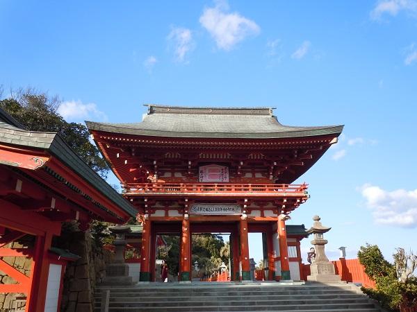 udo-shrine9