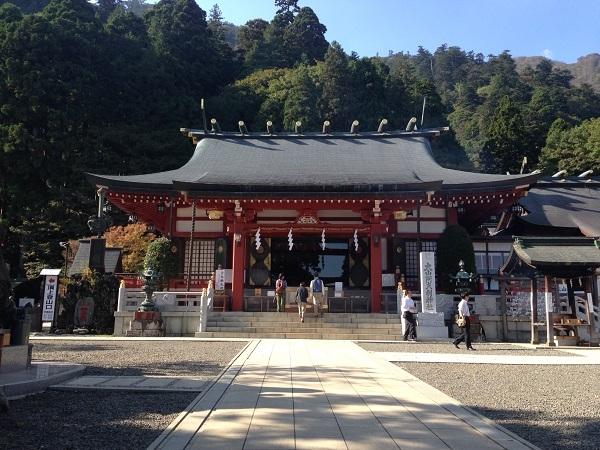 oouamaafuri-shrine11