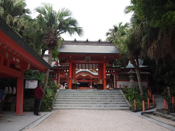 青島神社2