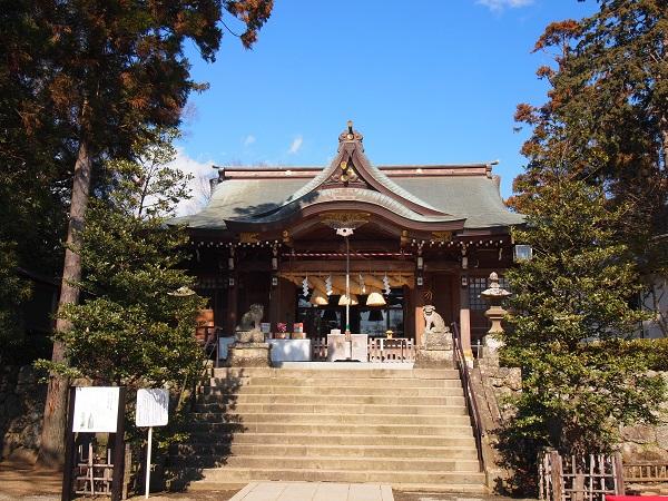 六所神社2