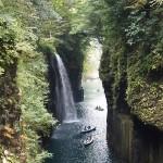 私がもう一度巡りたい九州のパワースポットベスト5
