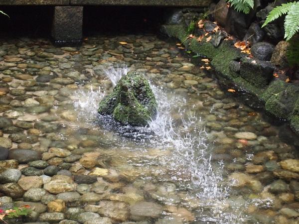 熱田神宮清水社2