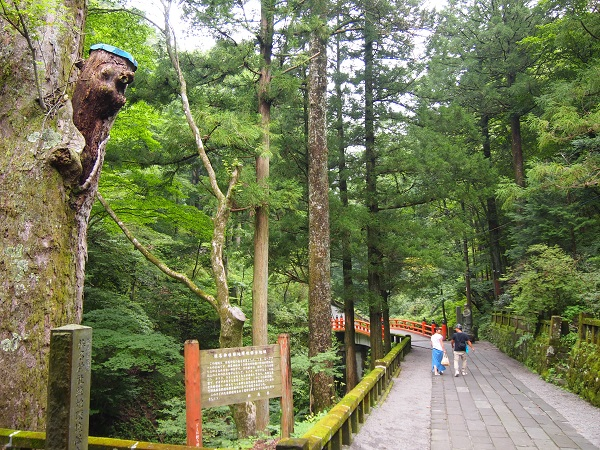 haruna-shrine3