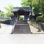 日本三大不動尊「木原不動尊」の隠れたパワースポット「奥の院」(熊本県熊本市)