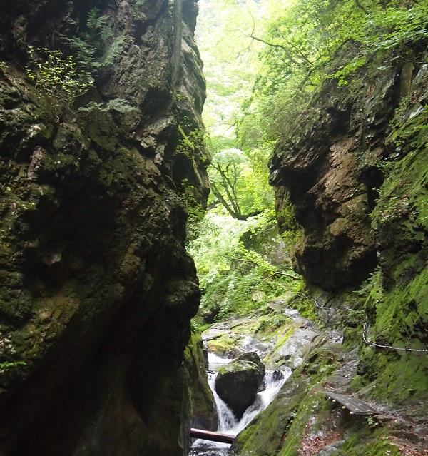 神戸岩12