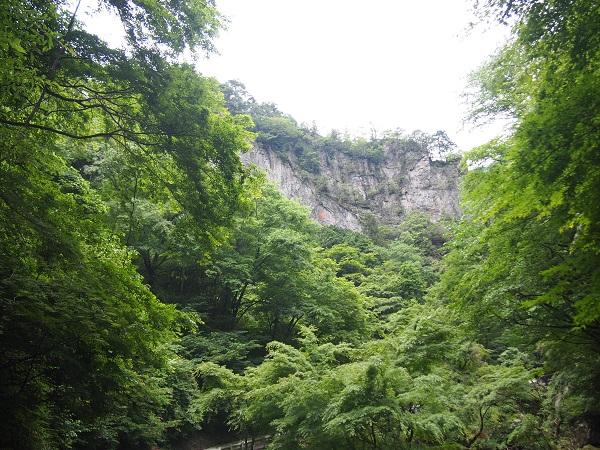 神戸岩14