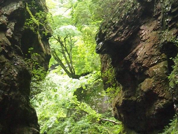 神戸岩19