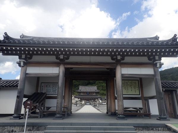 恐山菩提寺3