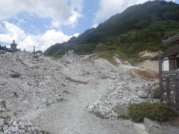 恐山菩提寺5