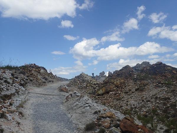 恐山の風景1